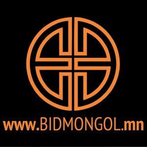 Бид Монгол трейд ХХК / Bid Mongol trade LLC