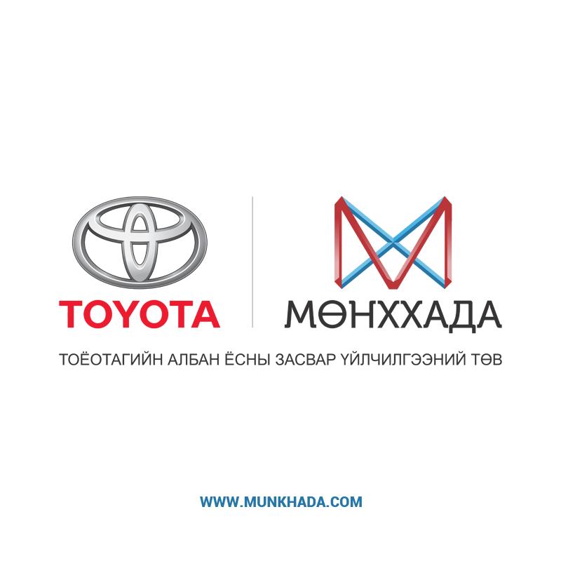 Мөнххада ХХК / Munkhada LLC