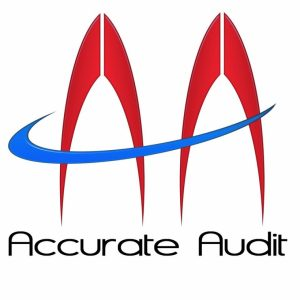 Аккурэйт-Аудит ХХК / Accurate-audit LLC
