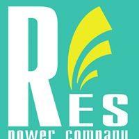Рэс ХХК / Res LLC