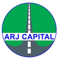 Арж капитал ХХК / Arj capital LLC