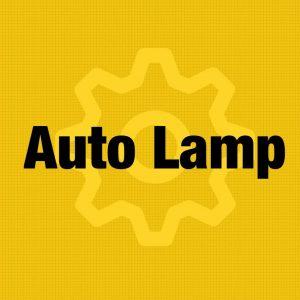 Авто Ламп төв / Auto Lamp Center