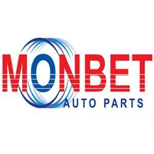 Монбэт ХХК / Monbet LLC