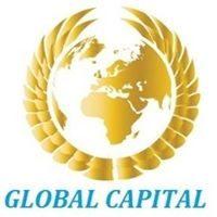 Глобал капитал аудит ХХК / Global capital audit LLC