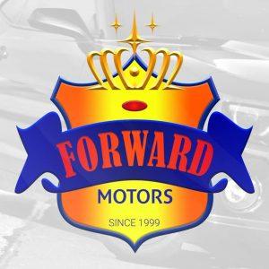 Форвард моторс ХХК / Forward motors LLC