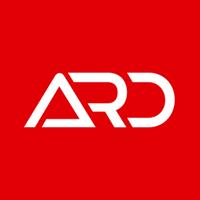 Ард санхүүгийн нэгдэл ХК / Ard financial group JSC