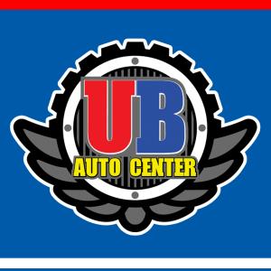 ЮуБи авто төв ХХК / UB Auto Center LLC
