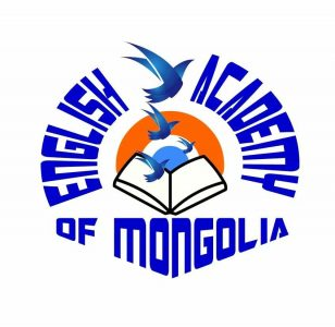 The English Academy Of Mongolia/IBT Center