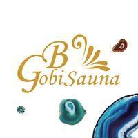 Говь саун болон цогцолбор / Gobi sauna & complex