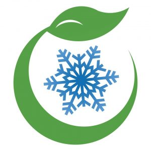 Өү Эм Эс компаний хүнсний хөргөлттэй агуулах / Food cold storage