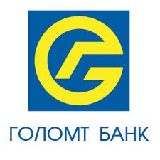 Голомт банк / Golomt Bank of Mongolia LLC